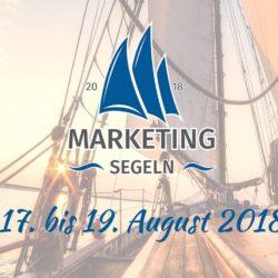 Agile Marketing Training an Bord eines historischen Schiffes